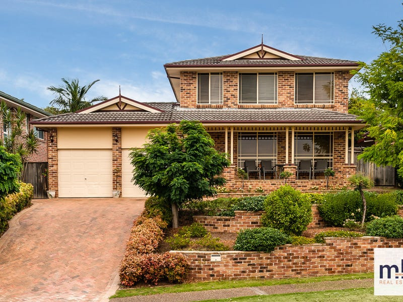 43 The Cascades, Mount Annan, NSW 2567