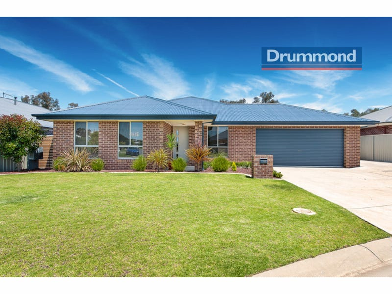 46 Oxford Drive, Thurgoona, NSW 2640
