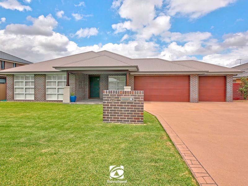 9 Sherrit Way, Harrington Park, NSW 2567