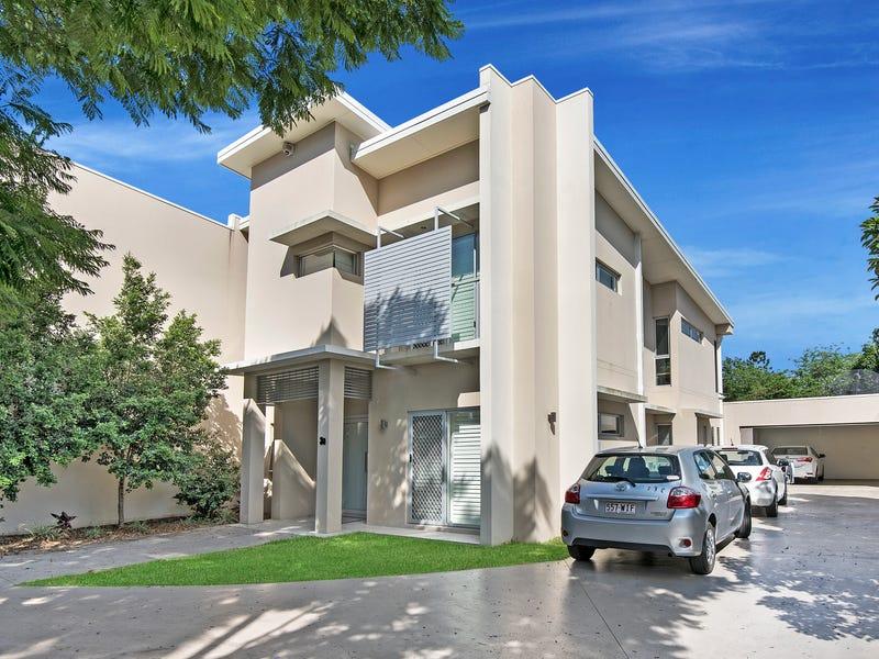 16 Adios Close, Sunnybank Hills, Qld 4109