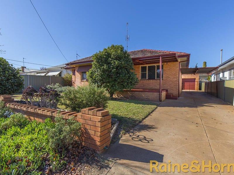 86 Jubilee Street, Dubbo, NSW 2830