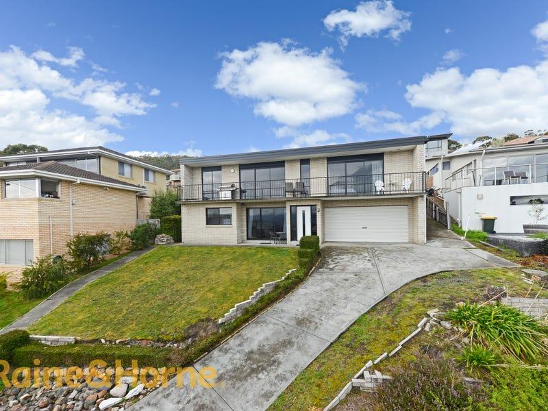 58 Norma Street, Howrah, Tas 7018