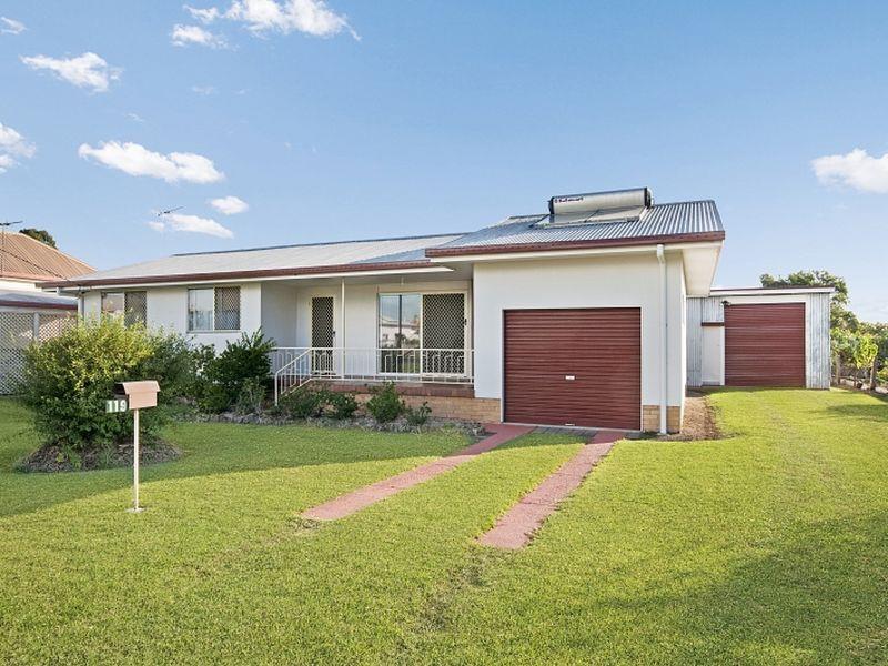 119 Bridge St, Coraki, NSW 2471