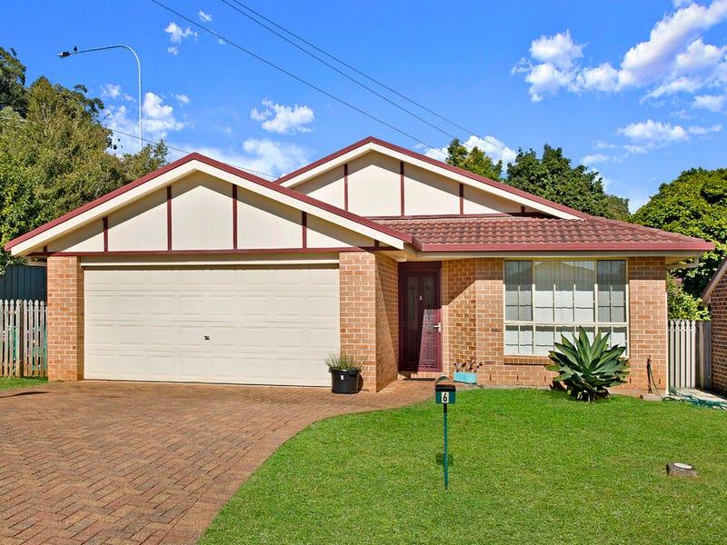 6 Tudor Grove, Port Macquarie