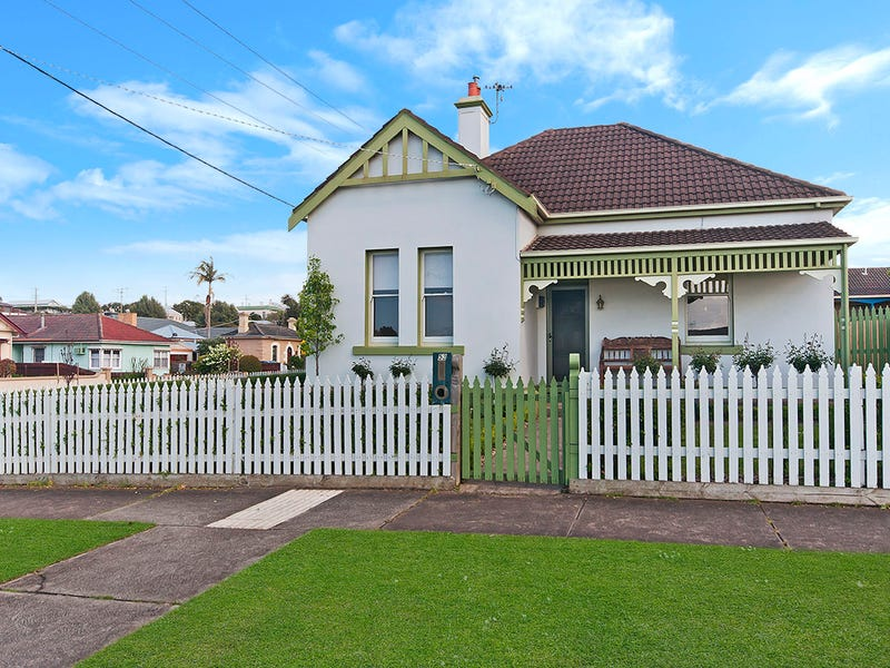 53 Hider Street, Warrnambool, Vic 3280