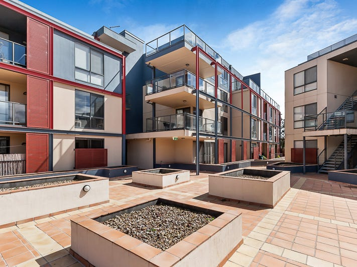 34/1554-1556 Dandenong Road, Huntingdale, Vic 3166
