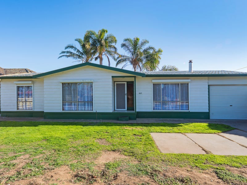 237 Adelaide Road, Murray Bridge