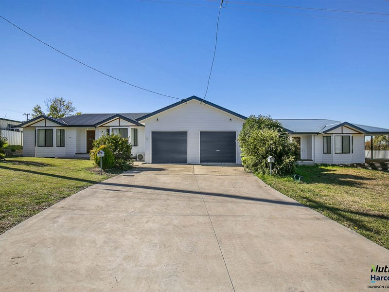 25a Harland Street, Inverell, NSW 2360