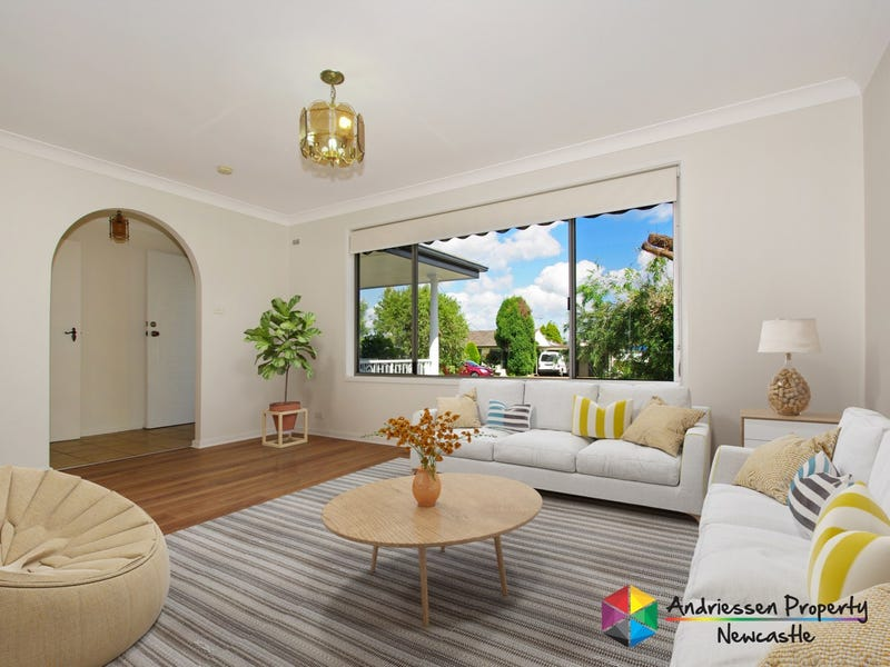 100 Neilson Street, Edgeworth, NSW 2285