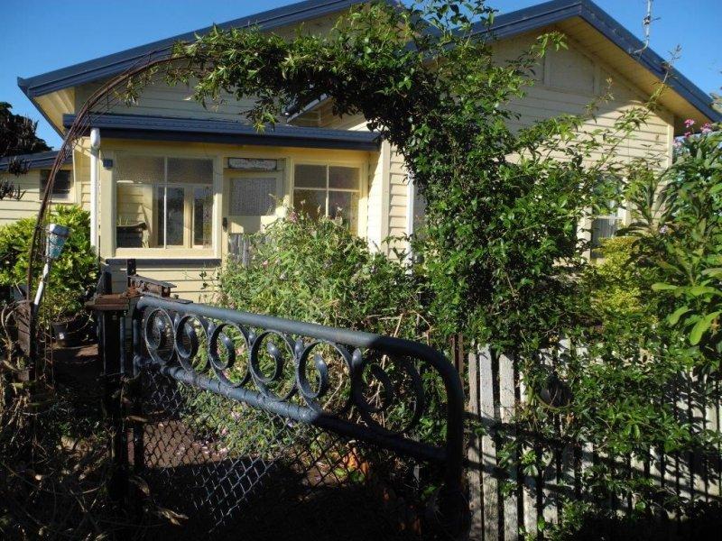 459 Pine Road, Penguin, Tas 7316