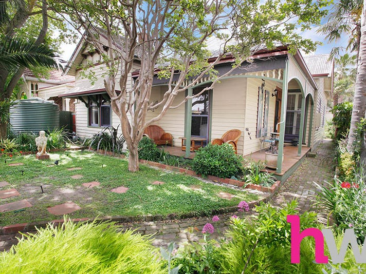 3 St Albans Road, East Geelong, Vic 3219
