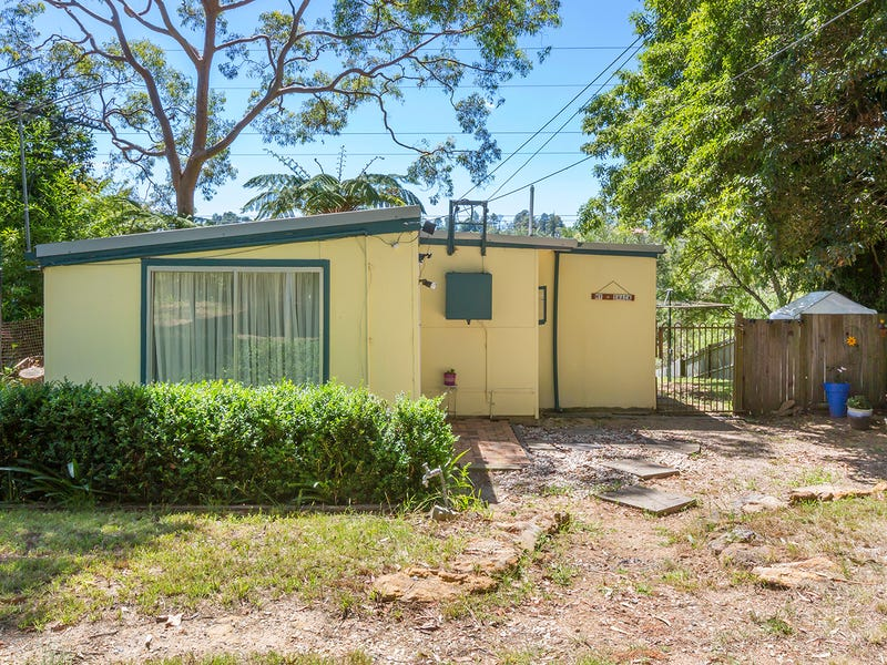 25 Sayers Street, Lawson, NSW 2783