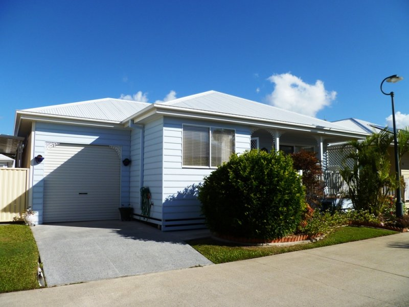 Address available on request, Biggera Waters, Qld 4216