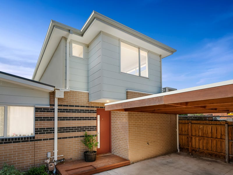 3/44 Bakers Road, Coburg North, Vic 3058