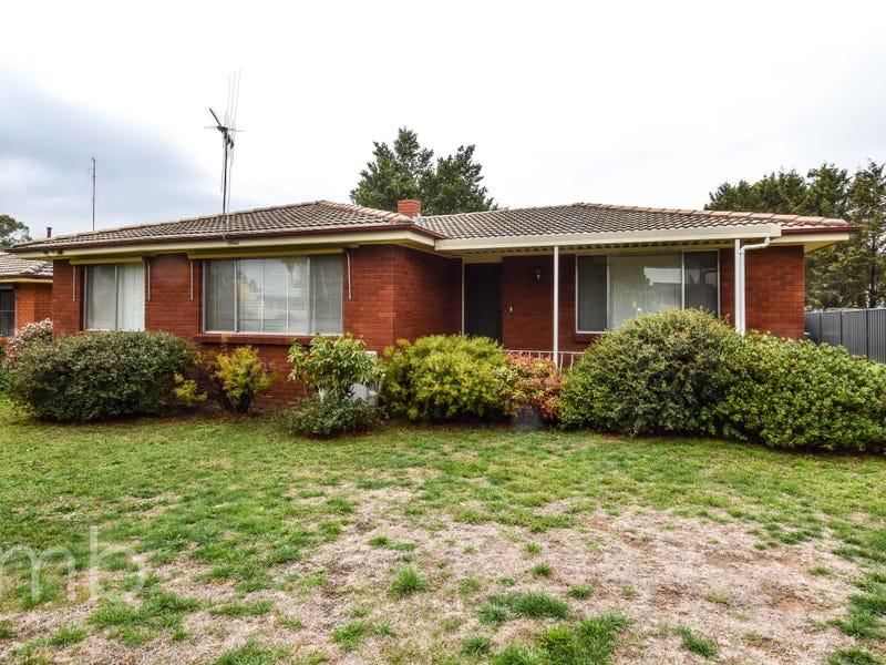 8 Paling Street, Orange, NSW 2800