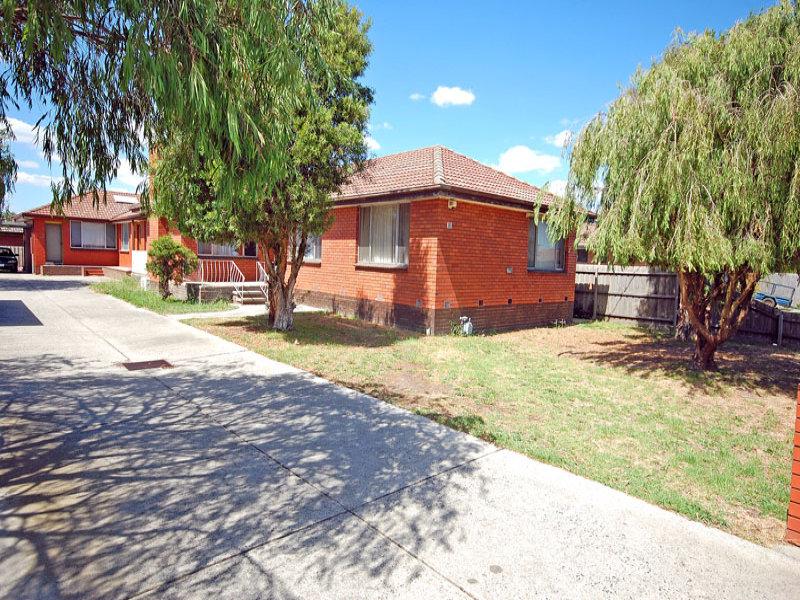 18 Tennyson Street, Clayton South, Vic 3169