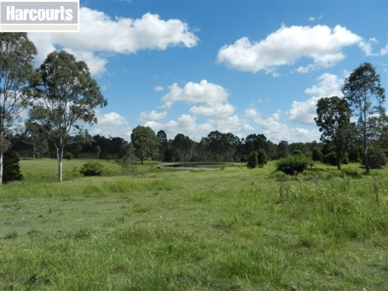 85 Pioneers Rest Road, Mungar, Maryborough West, Qld 4650