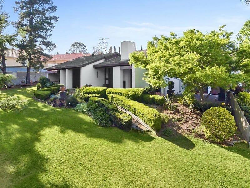 58-64 Koala Way, Horsley Park, NSW 2175