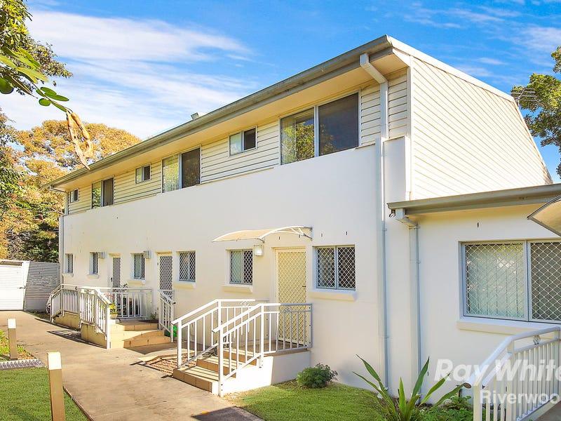 3/16 Basil Street, Riverwood, NSW 2210