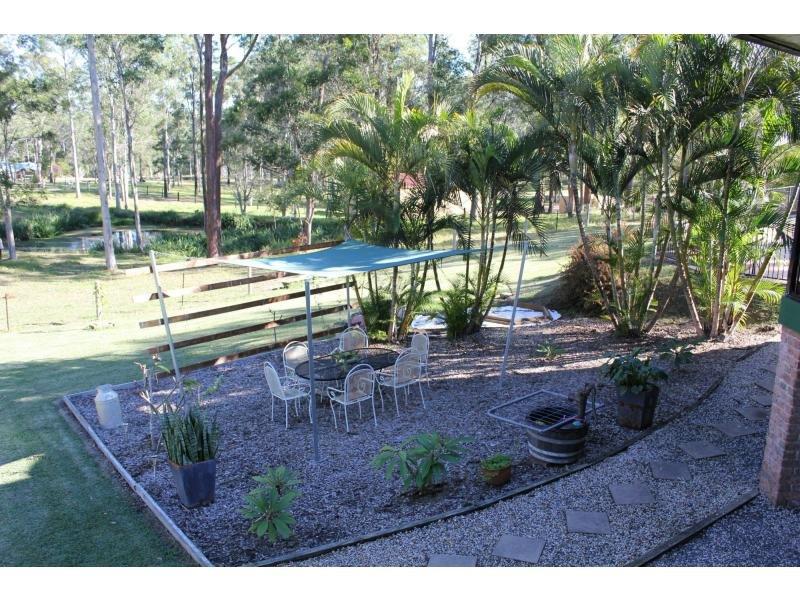 L61 Muscio Road, Port Macquarie, NSW 2444