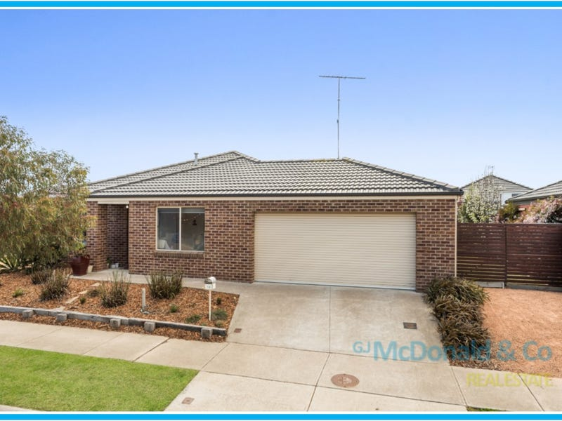 12 Adair Court, Marshall, Vic 3216
