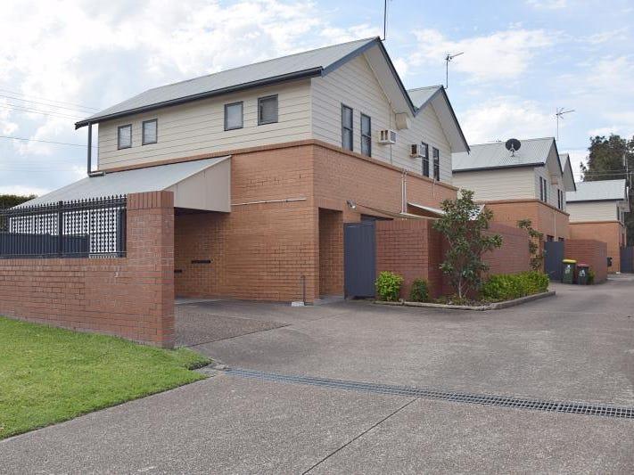 80 Turton Road, Waratah, NSW 2298