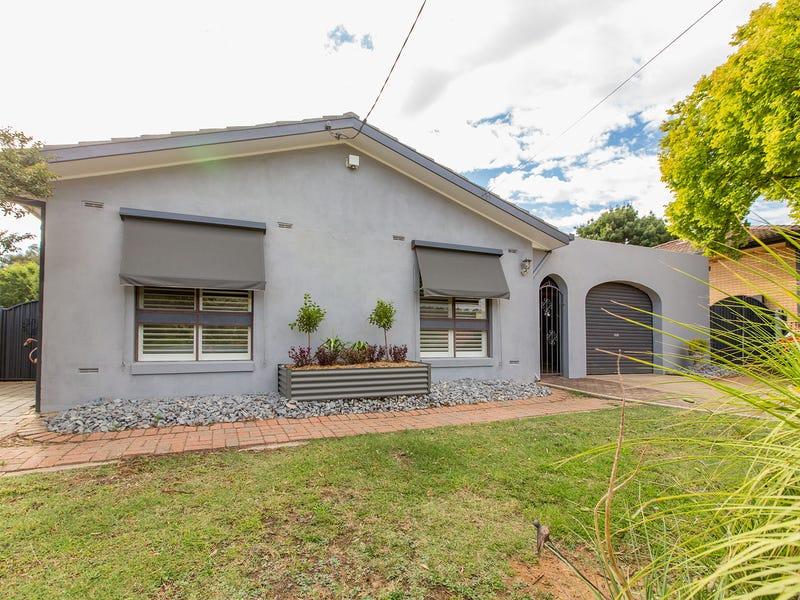 23 Kilpatrick Street, Kooringal, NSW 2650