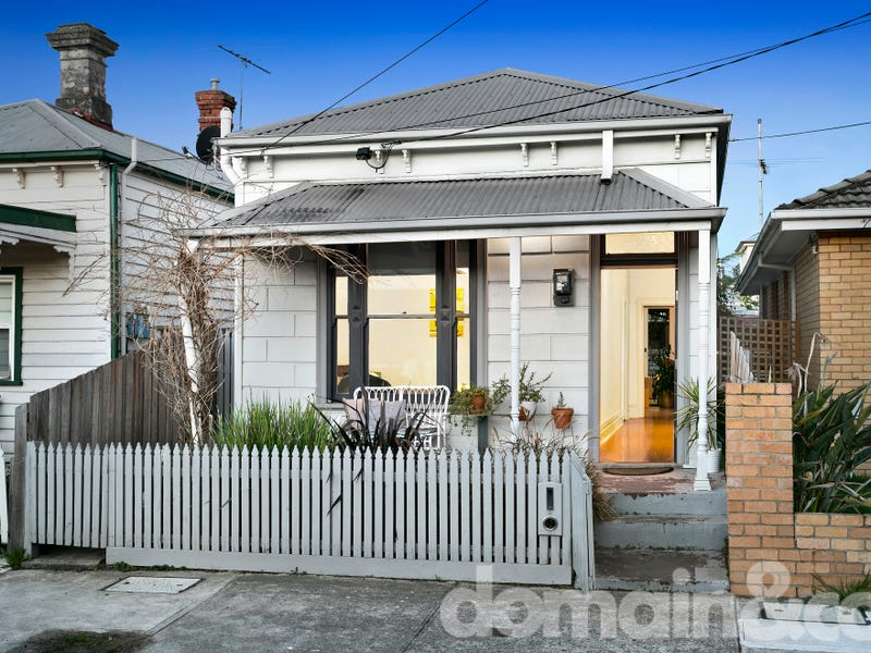 18 Ethel Street, Brunswick East, Vic 3057