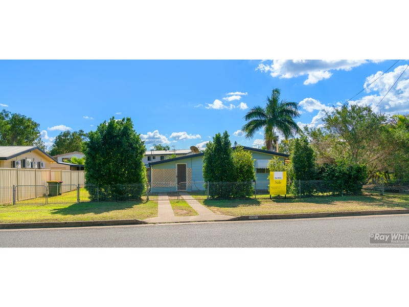 421 Richardson Road, Norman Gardens, Qld 4701