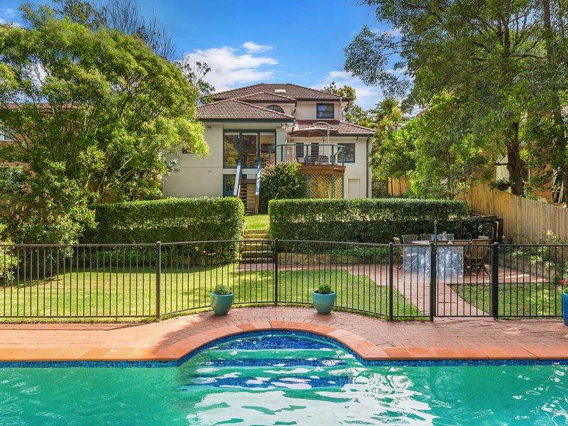 15 Larool Avenue, Lindfield, NSW 2070