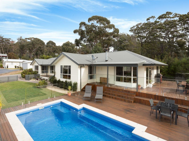 7 Rosella Place, Tura Beach, NSW 2548