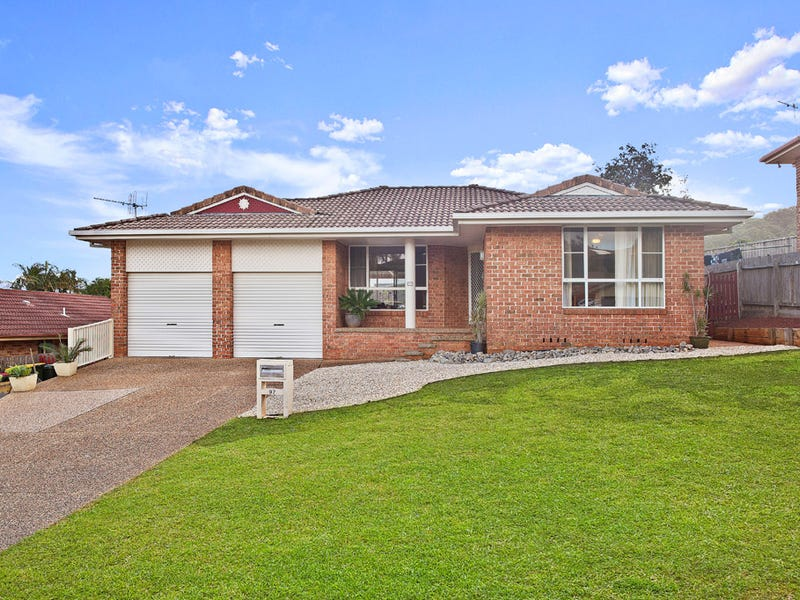 97 Burrawong Drive, Port Macquarie, NSW 2444