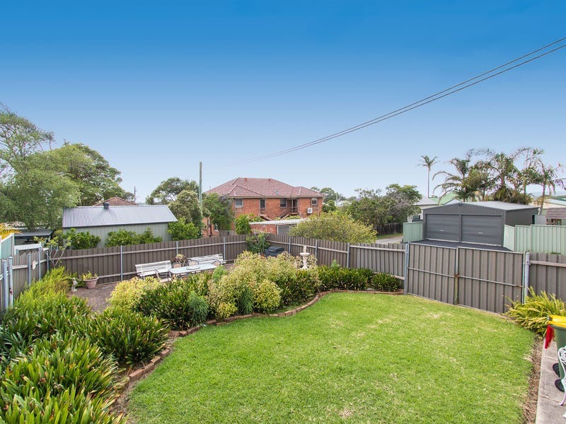 43 Woodstock Street, Mayfield, NSW 2304