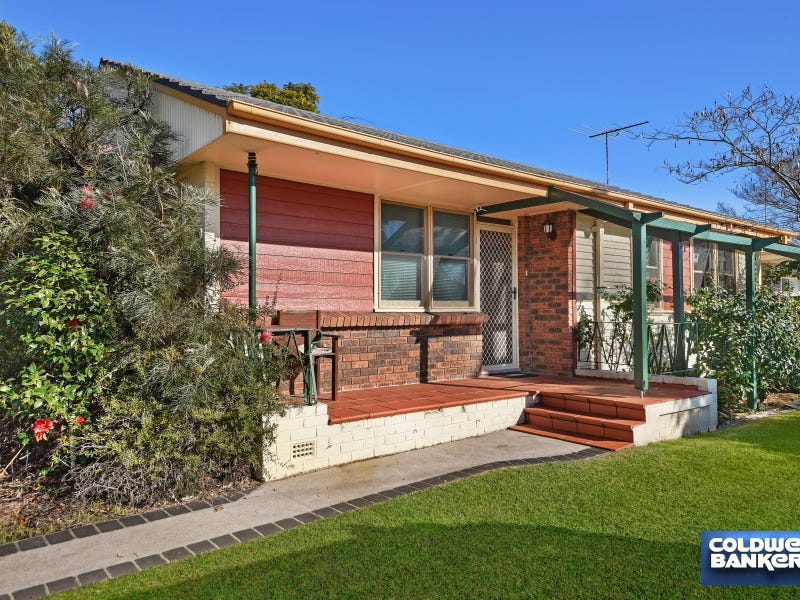 22 Gemas Street, Holsworthy, NSW 2173