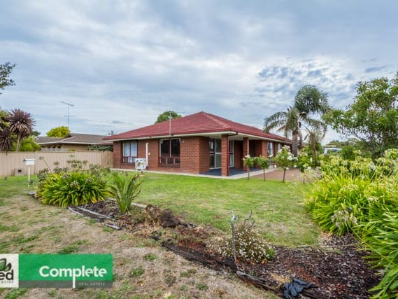 23 Underwood Avenue, Mount Gambier, SA 5290