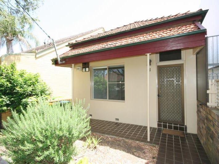 41 Allen Street, Leichhardt, NSW 2040
