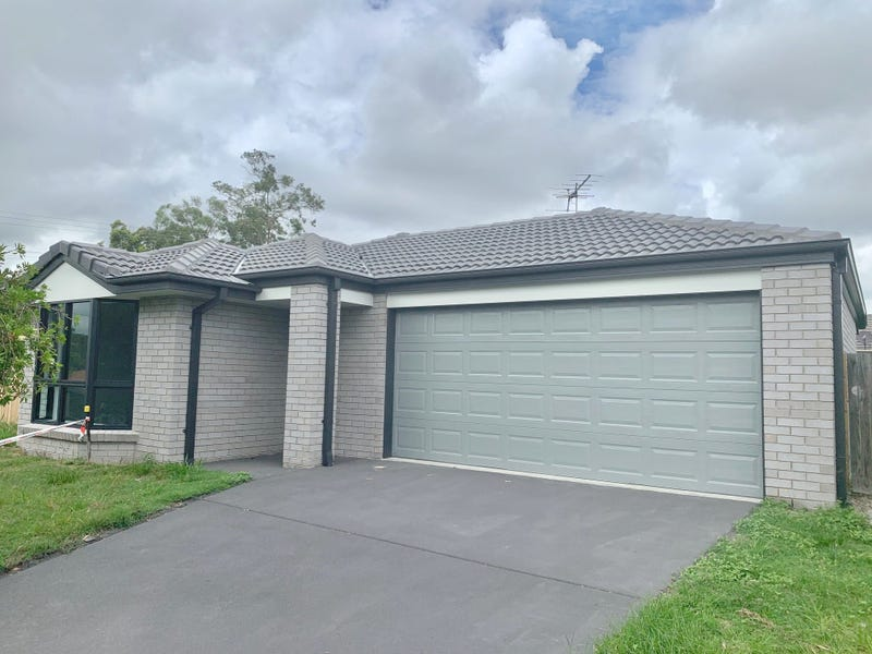 2 Gerbera Place, Regents Park, Qld 4118