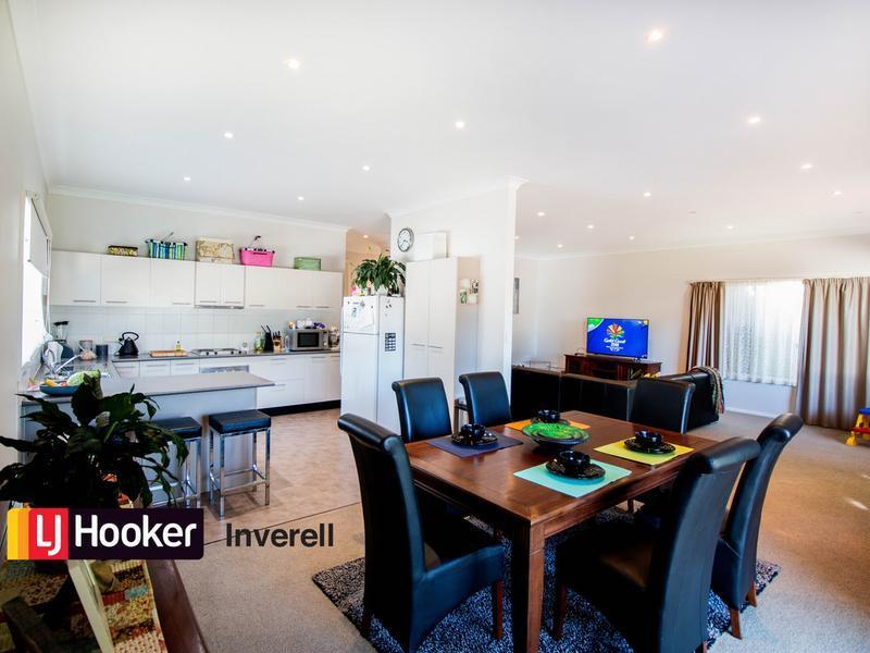10 Hindmarsh Street, Inverell, NSW 2360