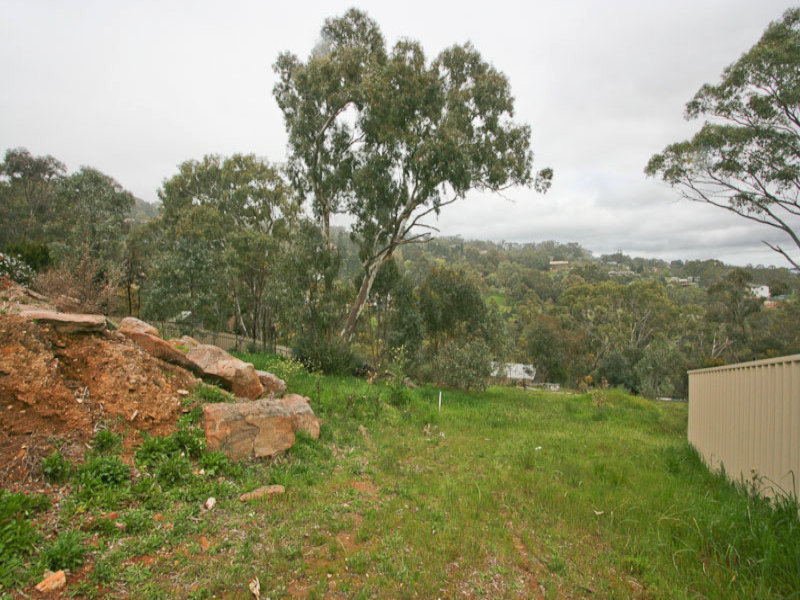 lot 17 Grandview Court, Aberfoyle Park, SA 5159