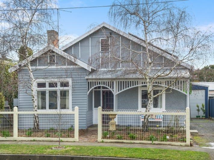 18 James Street, Golden Point, Vic 3350