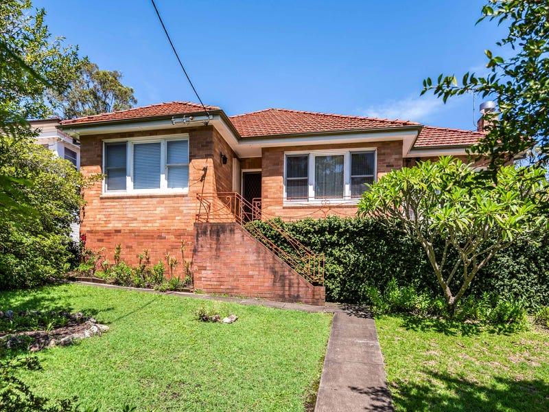 8 Seaview Street, Kotara, NSW 2289