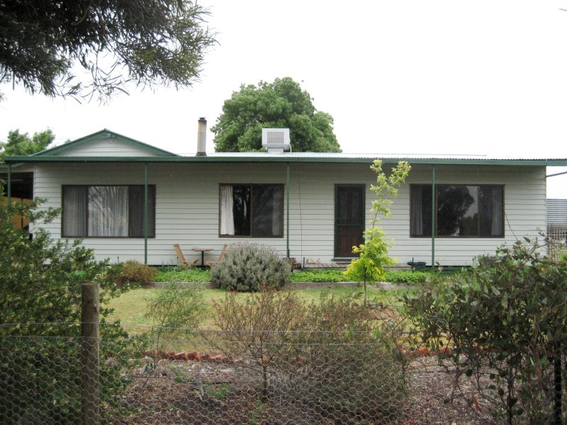 Address available on request, Noradjuha, Vic 3409