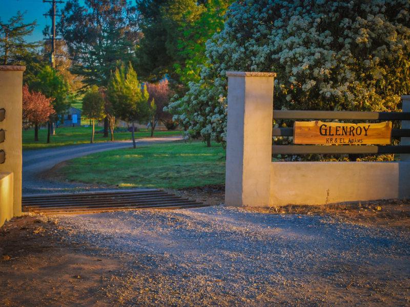 4435 The Escort Way, Cudal, NSW 2864