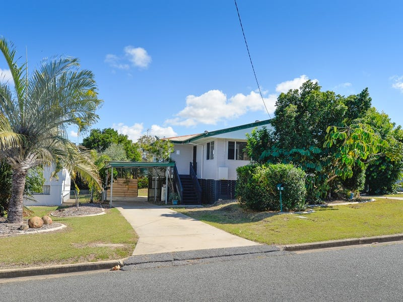 5 Trevally Street, Toolooa, Qld 4680