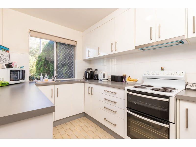 12/106 Little Street 'Aquarius', Forster, NSW 2428