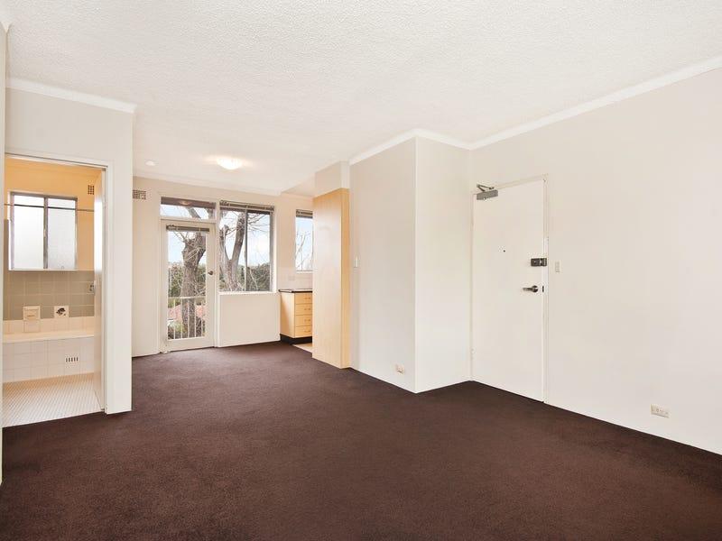 29/60-64 Ewart Street, Dulwich Hill, NSW 2203