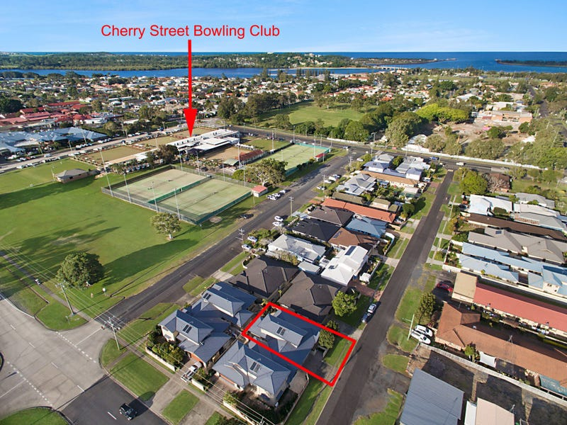 1/33 Borton Street, Ballina, NSW 2478