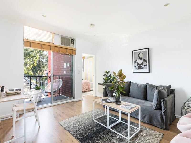 5/54 Hornsey Street, Rozelle, NSW 2039