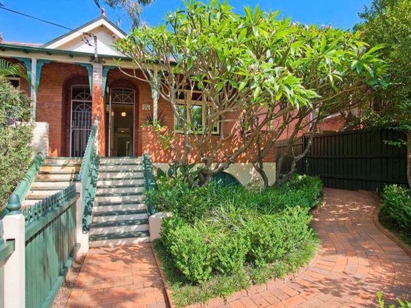 181 Lyons Road, Drummoyne, NSW 2047