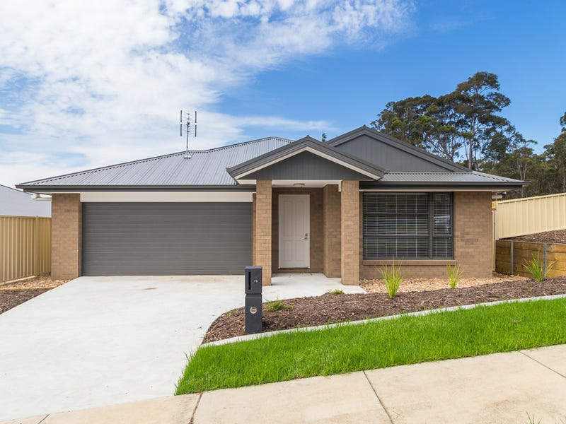 2 Minty Court, Malua Bay, NSW 2536